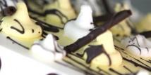 Torte-gelato
